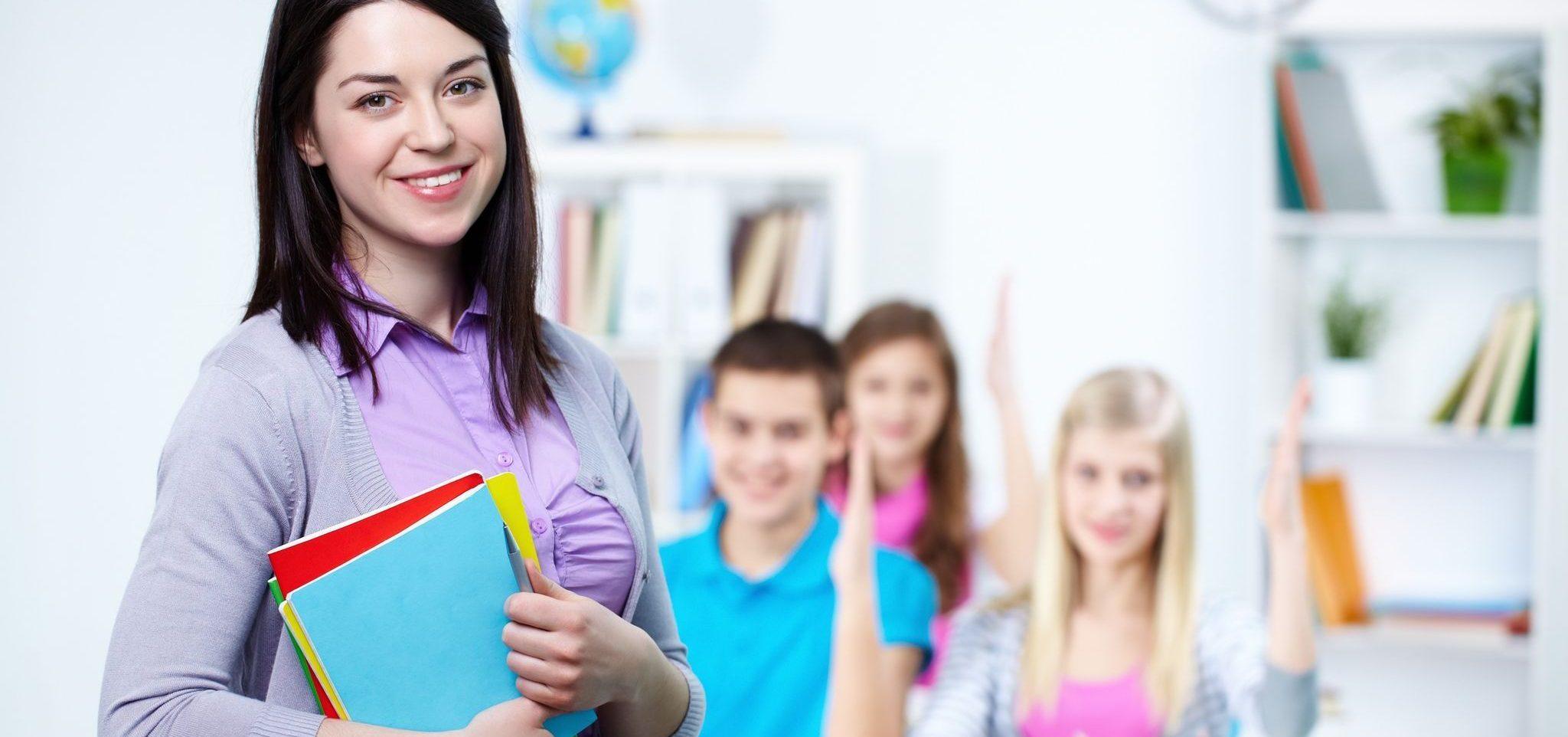Учебни ресурси за преподаване на първа помощ в училище